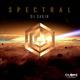 DJ Sakin - Spectral