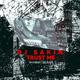 DJ Sakin Trust Me(Stereoliner Club Remix)