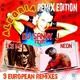 DJ Sanny J feat. Ice MC & Neon Alegria - Remix Edition