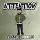 DJ Santo T feat. JC Attention