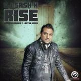 Rise by DJ Sash K mp3 download