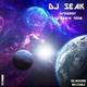 DJ Seak Dreamer / Hardcore Nine
