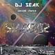 DJ Seak Second Chance