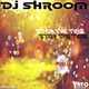 DJ Shroom Stop the Time