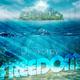 DJ Skorpy Freedom (Radio Edit)