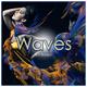 DJ Skorpy Waves