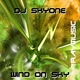DJ Skyone Wind on Sky