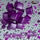 DJ Slash - Rendez-Vous - Compiled by DJ Slash