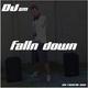 DJ Sm Falln Down