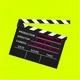 DJ Sm Movieshot