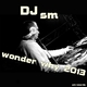 DJ Sm Wonder Why 2013