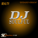 DJ Soulful Beauty(Extended Version)