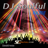 Machine(Extended Version) by DJ Soulful mp3 download
