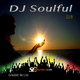 DJ Soulful Sun(Extended Version)