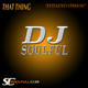 DJ Soulful That Thing(Extended Version)