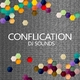 DJ Sounds - Conflication