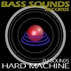 DJ Sounds Hard Machine