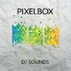 DJ Sounds - Pixelbox