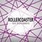 Rockrider by DJ Sounds mp3 downloads