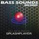 DJ Sounds Splashplayer