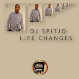 Life Changes by DJ Spitjo mp3 download