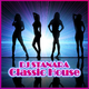 DJ Stanara Classic House