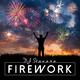 DJ Stanara - Firework