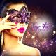 DJ Stanara Your Face(Remix)