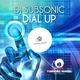 DJ Subsonic Dial Up