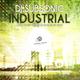 DJ Subsonic Industrial (Remix)