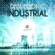 DJ Subsonic Industrial