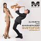 DJ Sveta & Syntheticsax Svetofor(Version 2)