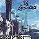 DJ Synclair Kingdom of Trance