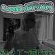 DJ T-Bird Lam-Bada