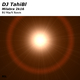 DJ TahiBl - Milabra 2k16(DJ MacX Remix)