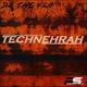 DJ The Fla Technehrah