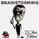 DJ Thedo & Elektrerk Brainstorming