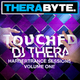 DJ Thera Hardertrance Sessions Volume One