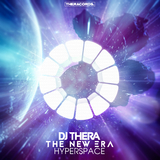 The New Era: Hyperspace by DJ Thera mp3 download