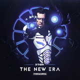 The New Era by DJ Thera mp3 download