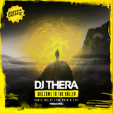 Welcome to the Valley(Dance Valley Hard Anthem 2017) by DJ Thera mp3 download