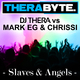 DJ Thera vs. Mark E.G. & Chrissi Slaves & Angels