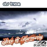 Love & Harmony by DJ Tide mp3 download
