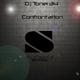 DJ Toner34 Confrontation