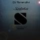 DJ Toner34 Soloka