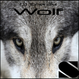 Wolf by DJ Toner34 mp3 download