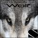 DJ Toner34 Wolf