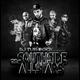 DJ Turnrock The Southside Allstars