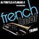 DJ Turtle & Floran.C feat. Gioia Blow Truba