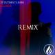 DJ Ultimate Bass Gloria(Remix)